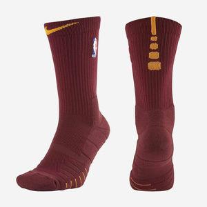 e6f7a9c98def3 Nike Underwear & Socks   Sb Energy Crew Socks 2 Pack Purple Camo New ...